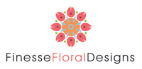 Finesse Floral Designs