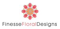 Finesse Floral Designs